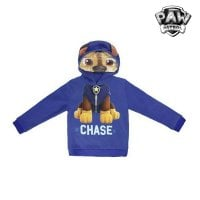 Hoodie Chase