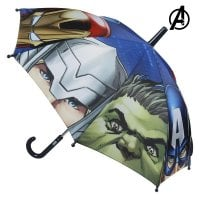 Paraply The Avengers 8713 (40 cm)