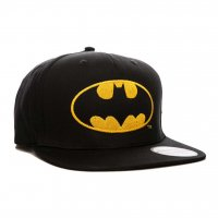 Batman keps