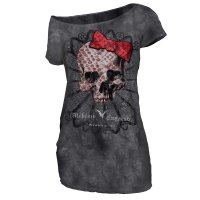 Alchemy Top Texas AEA Dark Love