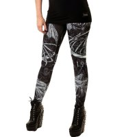 Death God leggings 2