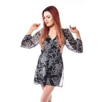 Emmy playsuit