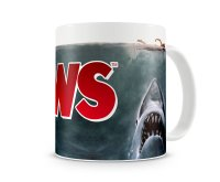 Jaws Original kaffemugg 1
