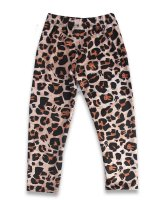 Leo bunnies leggings