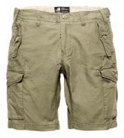 Marchfield shorts 1