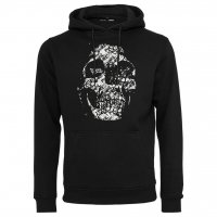 My Chemical Romance Haunt Hoody