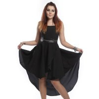 Nichole dress