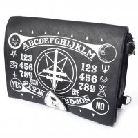 Occult Bag fram