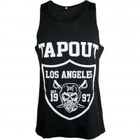 Riders tanktop Tapout