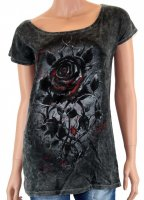 Roses nest Alchemy top