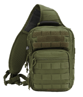 US Cooper EveryDayCarry Sling