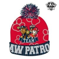 Hat The Paw patrol LED