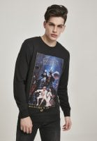 Star Wars Poster Collectors Edition Sweatshirt 1