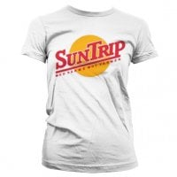 Suntrip Women's T-shirt