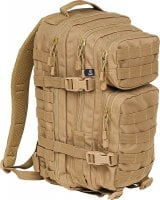US Cooper backpack medium 5