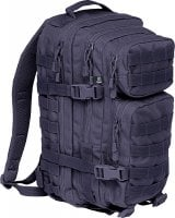 US Cooper backpack medium 4