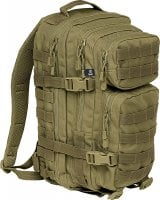 US Cooper backpack medium 3