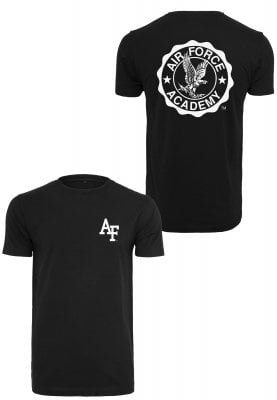 Air Force Academy T-shirt