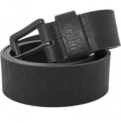 PU Belt with Roll