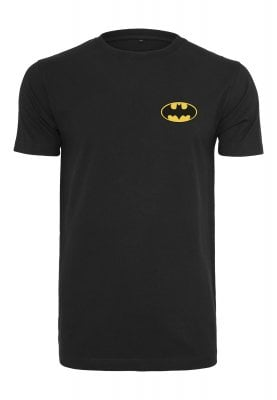 Batman T-shirt 1