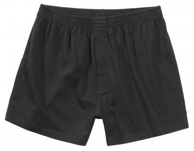 Boxer shorts army style mens