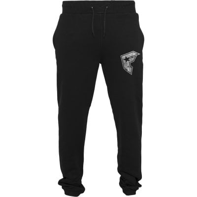 Famous Sweatpants foran