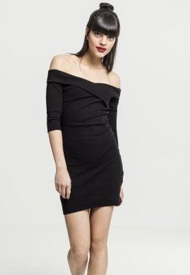 f41d51f8 Off shoulder kjole - Kjoler - Damer - Oddsailor.dk