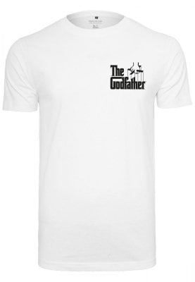 Godfather Wine Tee