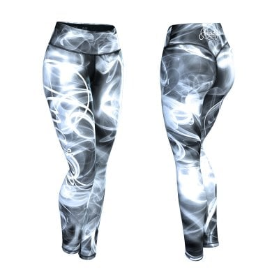 Miasma leggings 1