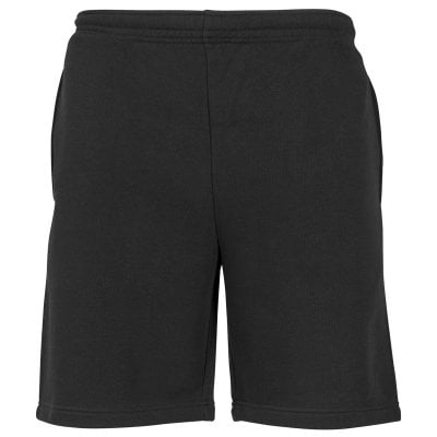 Basic Terry Shorts sort front