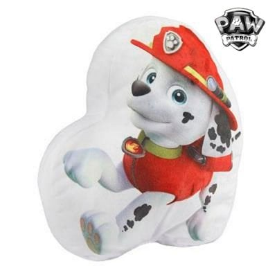 Marshall pude The Paw Patrol
