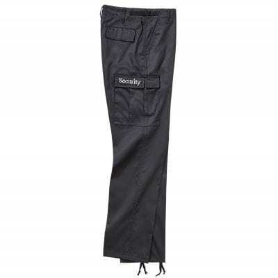 Security Ranger Pants