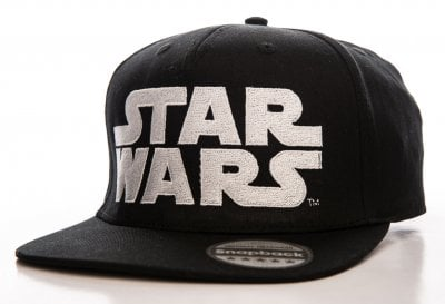 Star Wars cap 1