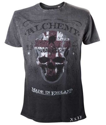 The pact label Alchemy t-shirt