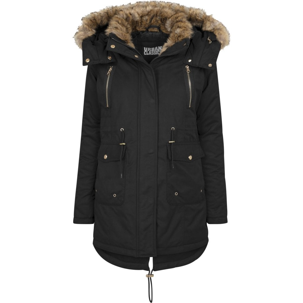 Lett jakke - med grey flat. kr. L M S XS. HJC Ny. adidas Originals. QUILTED - Bombejakke - black. 1 kr. Kan leveres i flere størrelser. ADT01H-Q