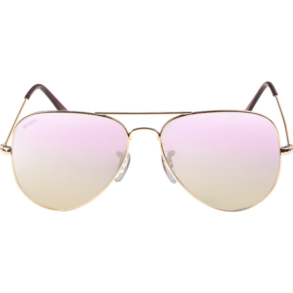 19ac7fd1b38a Solbriller gyldne buer børn - Sunglasses - Børnetøj - Oddsailor.dk