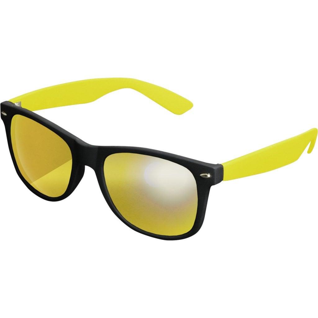 27e13af52a22 Wayfarer solbriller spejl briller farvede buer - Solbriller ...